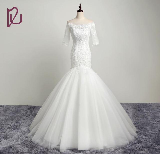 Aliexpress Wholesale Wedding Dresses