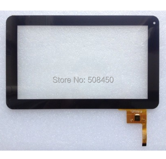 New 9 inch blusens touch 92 DC Touch92 tablet 12Pins Touch Screen Touch Panel digitizer glass Sensor Replacement Free Shipping witblue new for 9 7 blusens touch97 dcipsb tablet touch screen panel digitizer glass sensor replacement free shipping