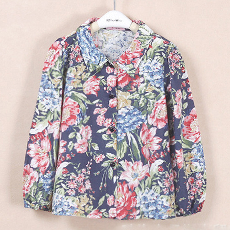 Baby girl t shirt long sleeves flower 2016 autumn girls baby t-shirt fall long sleeve kids baby girl clothes t shirt long sleeve