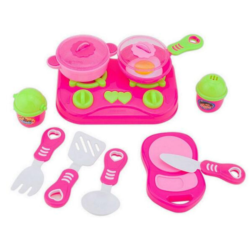 Play Kitchen Dishes compare prices on toy kitchen dishes- online shopping/buy low