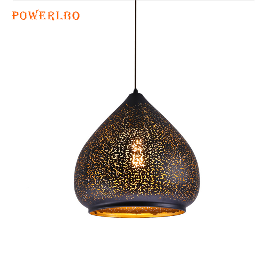 Pendant lights luminaria hanglamp with suspension rope and industrail vintage etching shade for dining room bar недорго, оригинальная цена