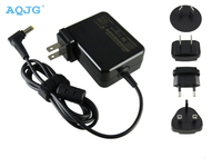 19V 3 42A 65W Laptop AC Power Adapter Charger For Acer Notebook 5 5mm 1 7mm