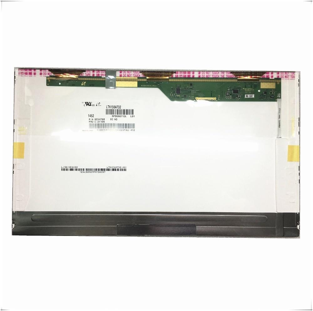 """Che Mei 15.6/"""" Laptop LCD Screen N156B3-L02 Grade B"""