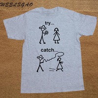 Java Nerd T Shirt Man Custom Short Sleeve New Brand Clothing Couple Tshirt Cotton Try And