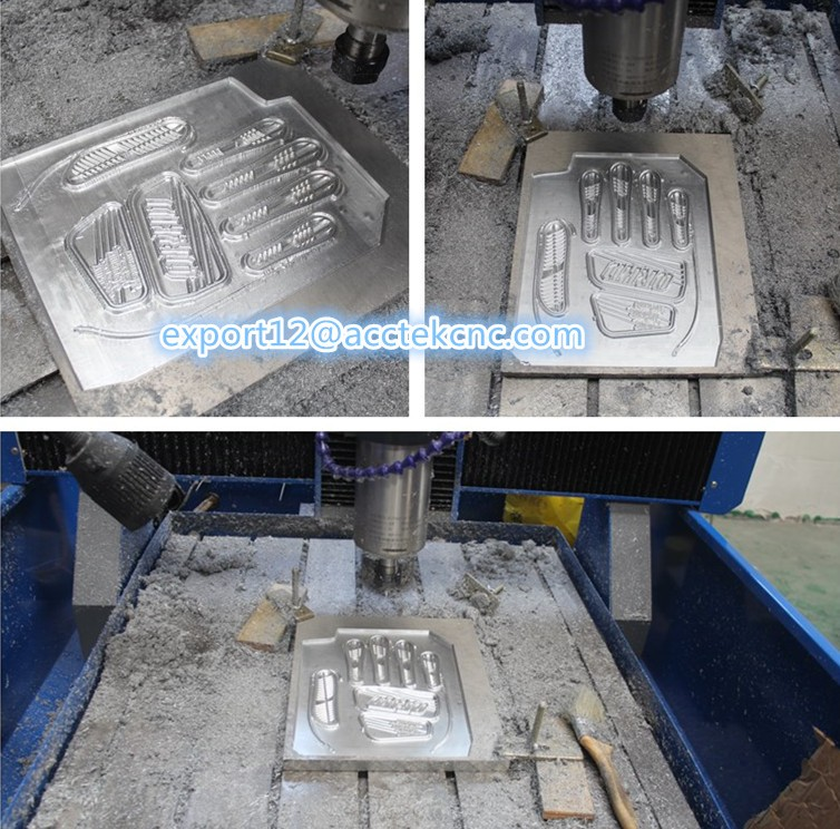 cnc mould machine .jpg