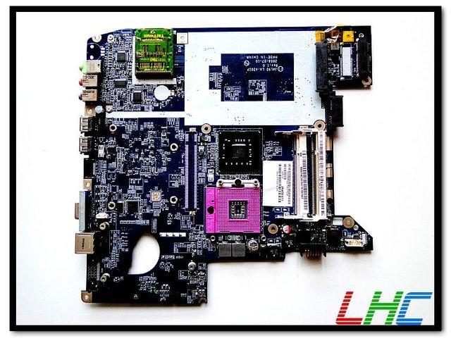 Acer Aspire 4930 Chipset Drivers Update
