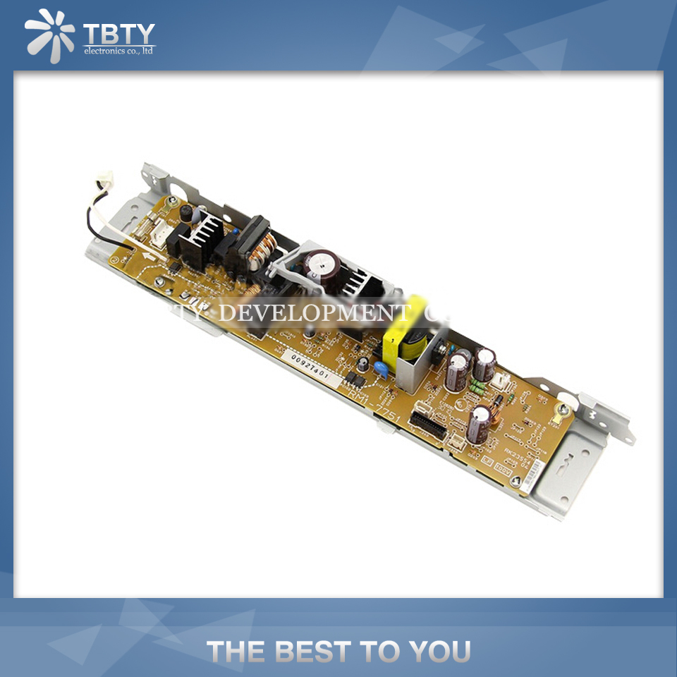 Printer Power Supply Board For HP M276 M251 276 251 200 HP251 HP276 Power Board Panel On Sale 100% tested for washing machines board xqsb50 0528 xqsb52 528 xqsb55 0528 0034000808d motherboard on sale