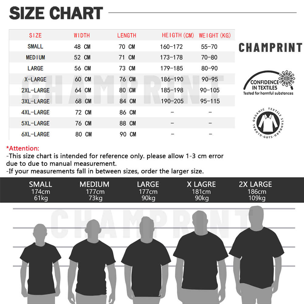 Dungeons And Dragons Dnd Dice Dnd Dice T Shirts Men Beware of the Smiling Dungeon Master Tops T-Shirts O Neck Cotton Tees 4X 5X