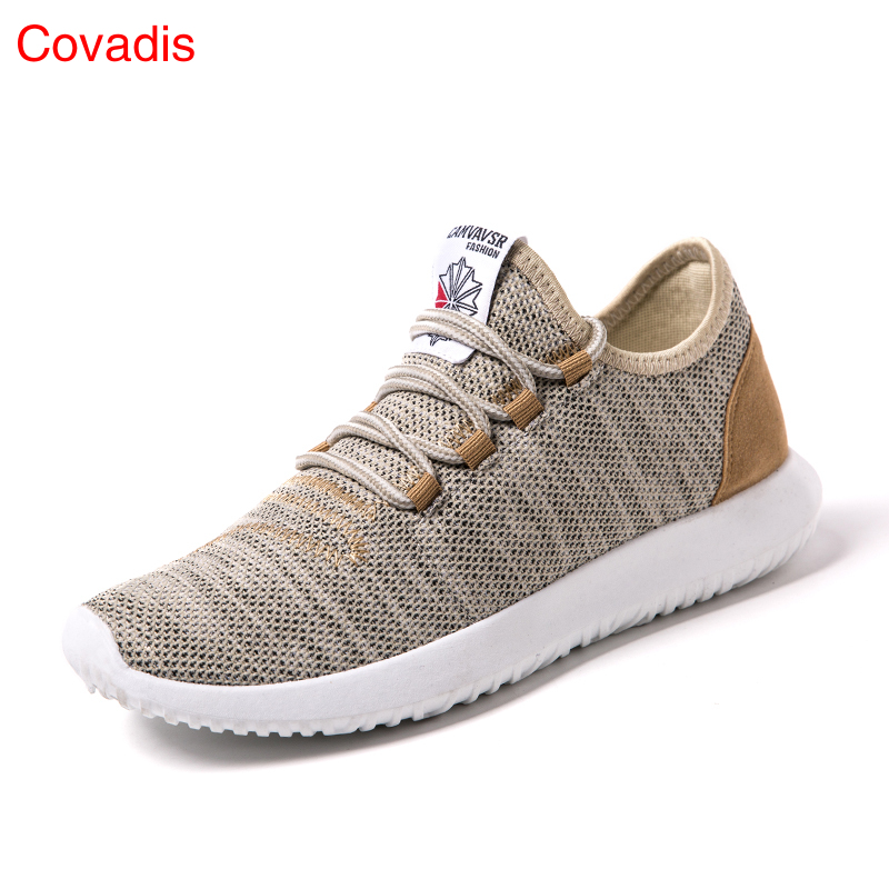 Men's Casual Shoes Classic High Quality Sneakers Comfortable Walking Man Shoes Tenis Masculino Chaussure Homme Sapato Masculino