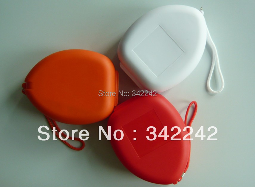 50pcs lot CPR mask artificial breathing mask first aid training free shipping cpr mask Mask cpr