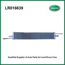 LR016639 high quality LR4 Discovery 4 2010- Range Rover Sport 2010-2013 Car 3.0L Diesel fuel cooler spare engine parts wholesale
