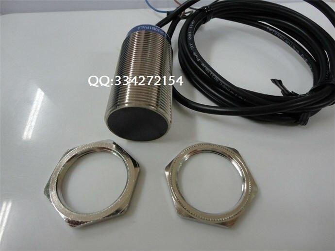 где купить  Proximity switch XS630B1PAL2 XS6-30B1PAL2  дешево