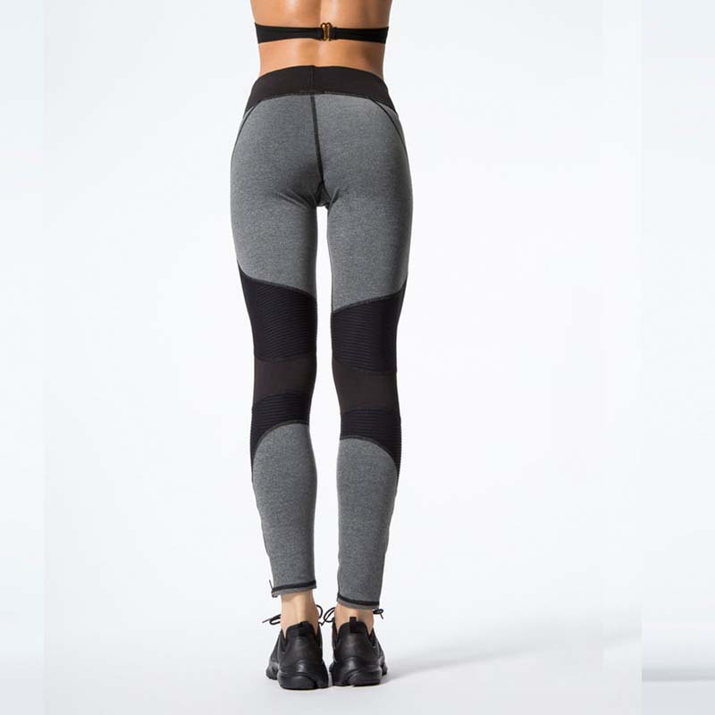 yoga sports pants fitness exercise legging18