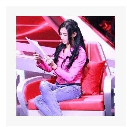 Courtes Jaune Moto 3xl Ciel Cuir pink Without Bleu Black Belt Madame En Véritable Mode Femmes Mouton Tendance Rose De Noir Vestes Belt Peau Design 2018 Manteau Xxxl xvHwq1Y