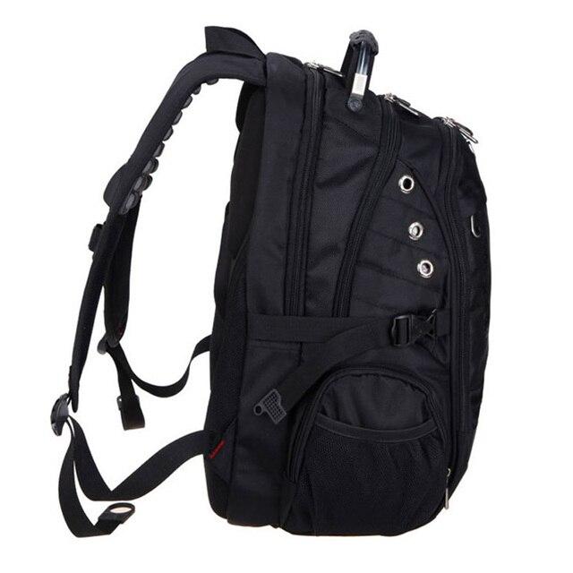 MAGIC UNION Children School Bags boy Backpacks Brand Design Teenagers Best Students Travel Waterproof Schoolbag laptop backpack 2