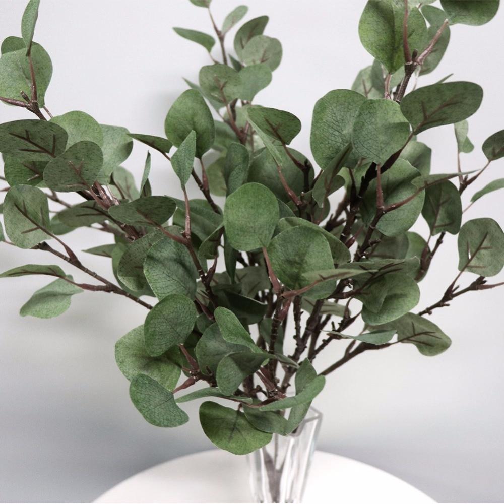 Eucalyptus wedding (4)