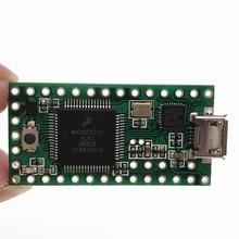 Teensy 3.1 USB 2.0 keyboard mouse teensy for AVR ISP experiment board U disk