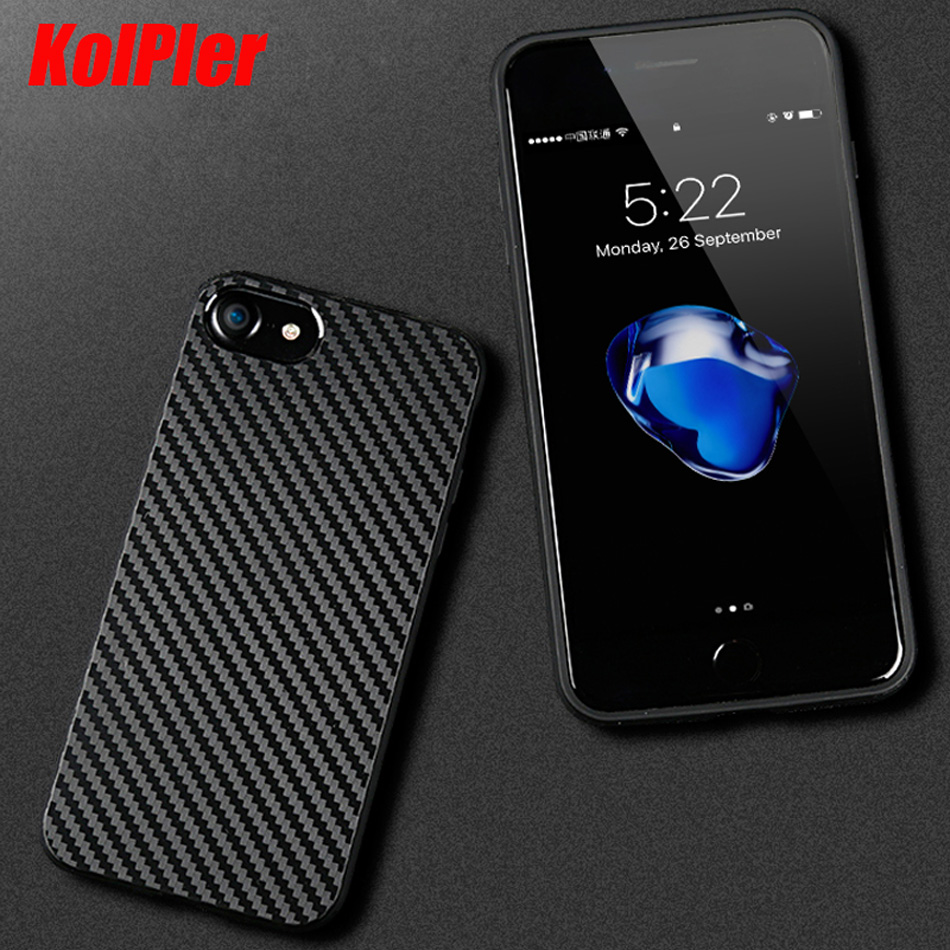 case for iPhone 5s 5 SE 6s 6 7 Plus case Soft covers bumper Skin shell phone cases OF bumper on for iPhone 5S Case TPU CAPA bag