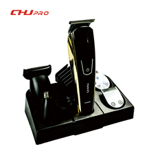 CHJ Professional Hair Trimmer