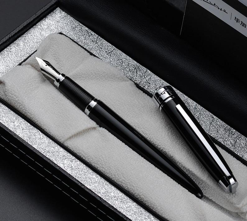 High Quality pen men