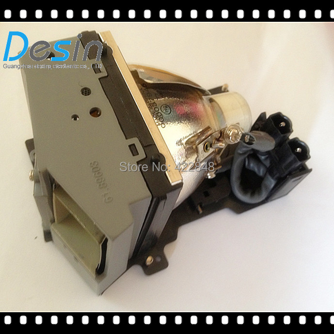 Original Projector Lamp with Housing BL-FS300A / SP.89601.001 for OPTOMA EP759 free shipping Russia