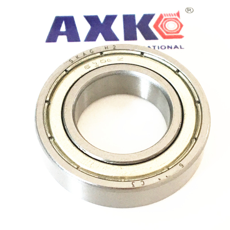 Deep Groove Ball Bearing  6401  6403 6404 6405 6406 6407 6408 6409 6410 ZZ 6401 bearing size 12 x 42 x 13 mm 2 pcs heavy duty deep groove ball bearings 6401rs 6401 2rs