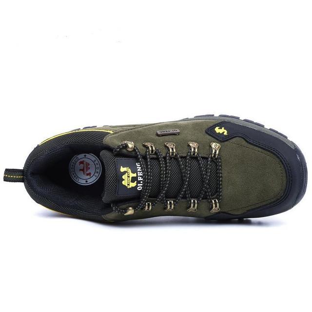 Men Shoes Comfortable Casual Shoes Men Fashion Breathable Flats For Men Trainers