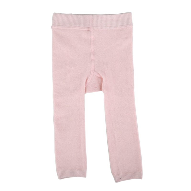 Baby-Kid-Comfort-Leg-Warmers-Toddler-Boys-Girls-Socks-Jeggings-0-6-Years-Y88-Winter-Warm-For-Baby-Girls-Boys-4
