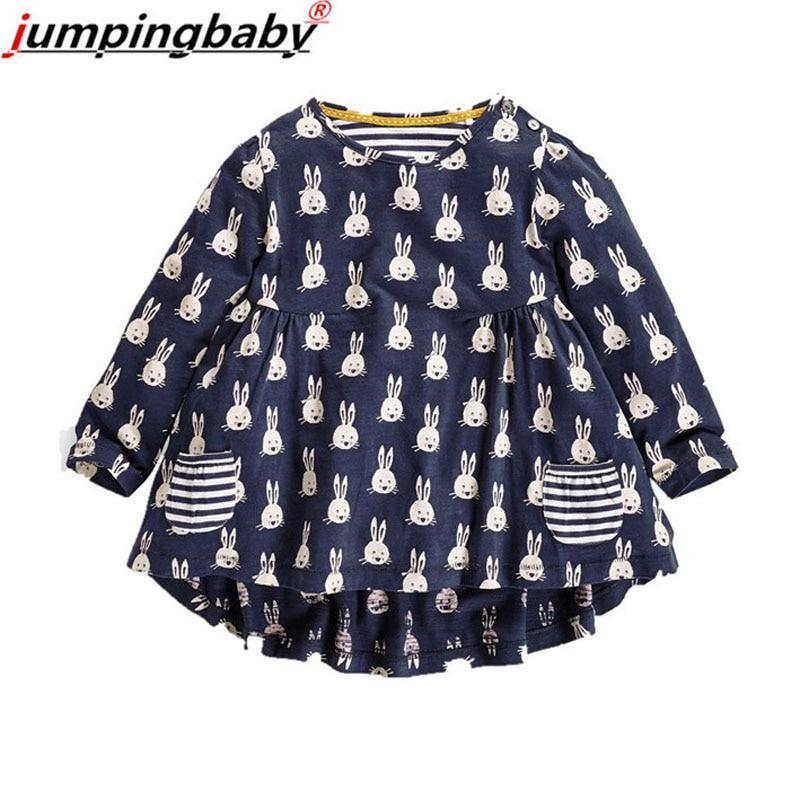 2018 Baby Mädchen Kleidung Mädchen T-shirt Baumwolle T shirt Kinder Lange Sleeve Camiseta Frühling Herbst Kleidung Roupas Infantis Menina