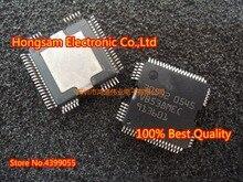 Envío gratis de alta calidad 100% (5 piezas) 30532 HQFP64 30536 HQFP64 30542 QFP44 30578 HQFP64
