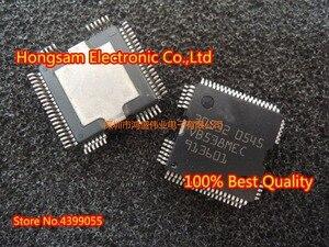 Image 1 - Envío gratis de alta calidad 100% (5 piezas) 30532 HQFP64 30536 HQFP64 30542 QFP44 30578 HQFP64
