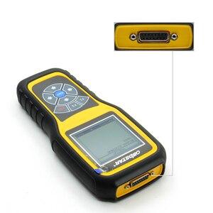 Image 4 - Heißer verkauf Original OBDSTAR X300M Spezielle für Kilometerzähler Einstellung und OBDII X300 M Kilometerstand Korrektur Werkzeug kostenloser versand