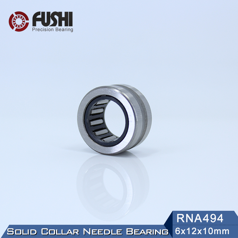 Bearing RNA494 RNA4907 RNA496 RNA495 RNA49/22 RNA497 RNA498 RNA4906 ( 1 PC) Solid Collar Needle Roller Without Inner Ring nk38 20 bearing 38 48 20 mm 1 pc solid collar needle roller bearings without inner ring nk38 20 nk3820 bearing