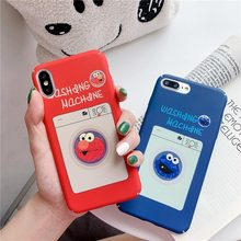Hard Case For iPhone XR X Xs MAX 7 Plus 8 Plus Cases Shell Cover For iPhone 7 8 6 6s Plus Case Ultra Thin Cute Funny Cover hard shell case cover for iphone 6s 6 dream catcher