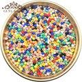 Acessórios da jóia/21 Cor 2mm 1500 pcs 20g diy miçangas/contas para fazer jóias/talão para a roupa ou design de jóias