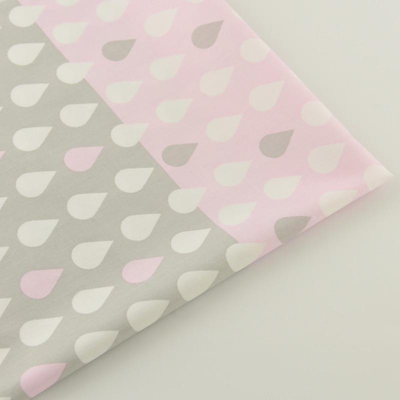 ツ)_/¯Gota rosa y gris diseños muñeca decoración scrapbooking Ropa ...