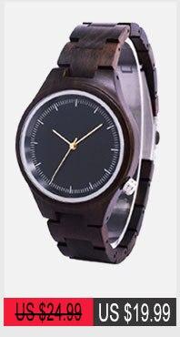 hot-sell-watch-women-men-clock-1_07