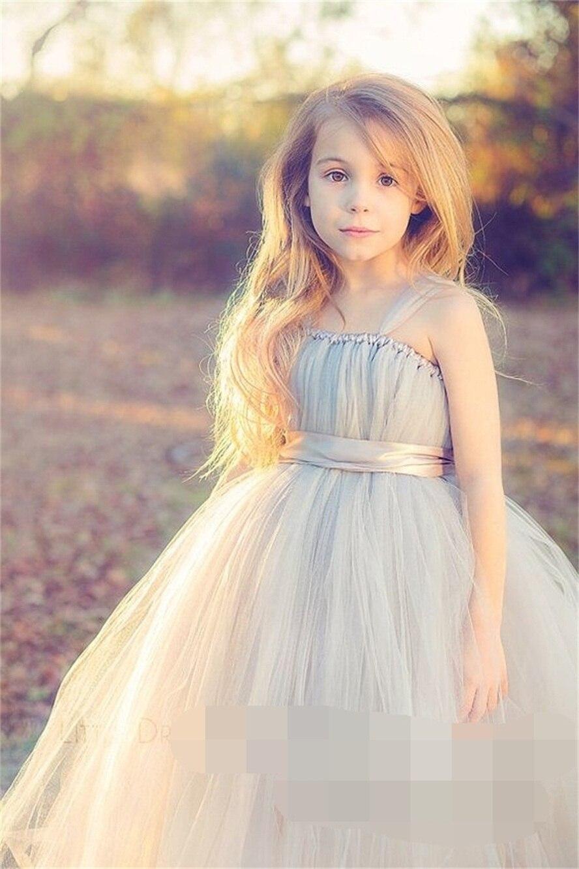 Großzügig Baby Parteikittel Kleid Fotos - Hochzeit Kleid Stile Ideen ...