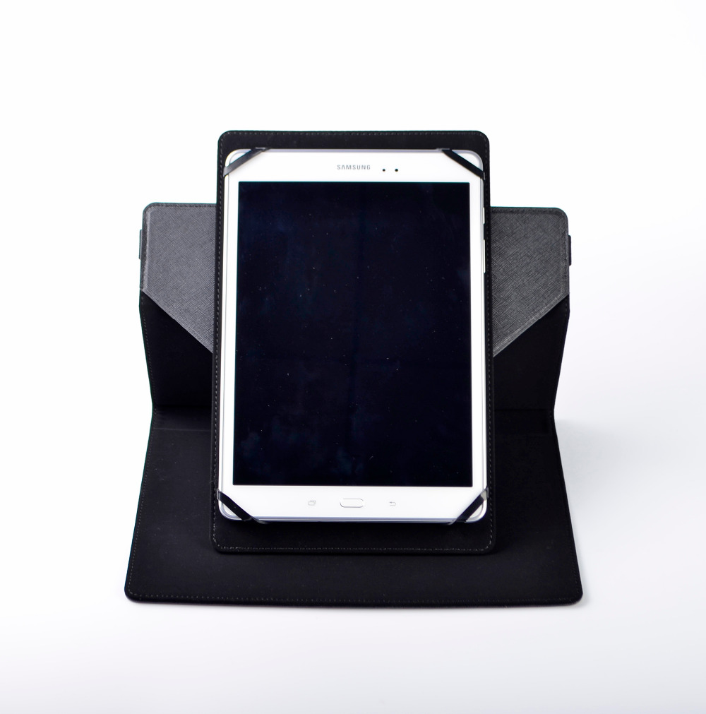 7 7.8 8 inch Universal Tablet Leather Case Smart Cover For lenovo yoga nexus 7 Xiao mi Pad Pocketbook mediapad ASUS ETC Samsung