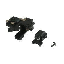 3pcs/lot Heat Resistance Switch for Airsoft AEG Ver.2 Geabox