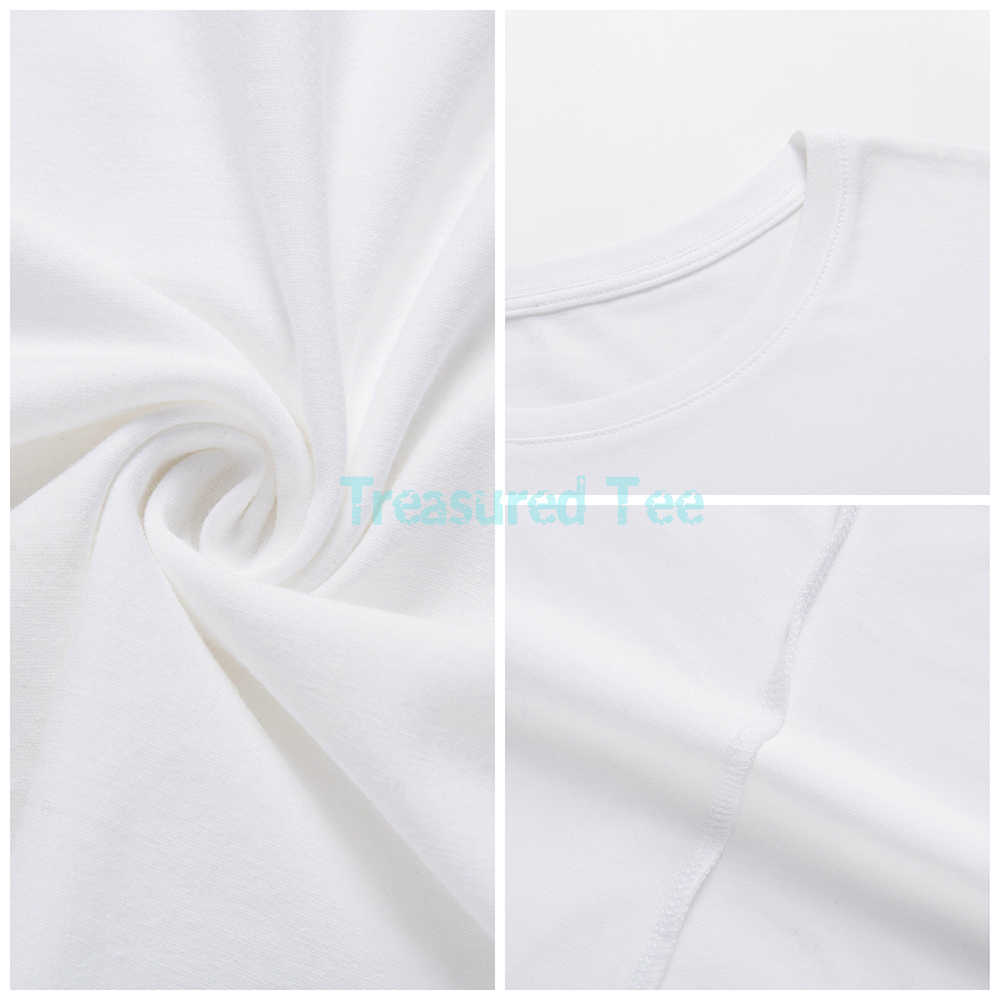 をウォーキング · デッド Tシャツ見汚れガール Tシャツの男 100 パーセント綿 Tシャツカジュアル楽しいプリント半袖 XXX Tシャツ