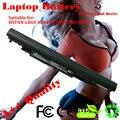 HS03 HS04 HSTNN-LB6V HSTNN-LB6U bateria Do Portátil para HP 255 245 250 240 Notebook PC Para Pavilion G4 14-ac0XX 15-ac0XX