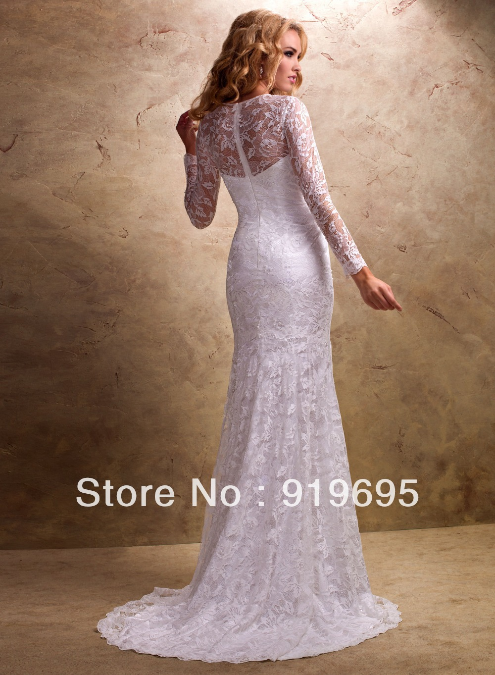 bodycon dress appropriate for wedding bodycon wedding dress Wedding Anniversary Outfits For Couples To Steal The Show