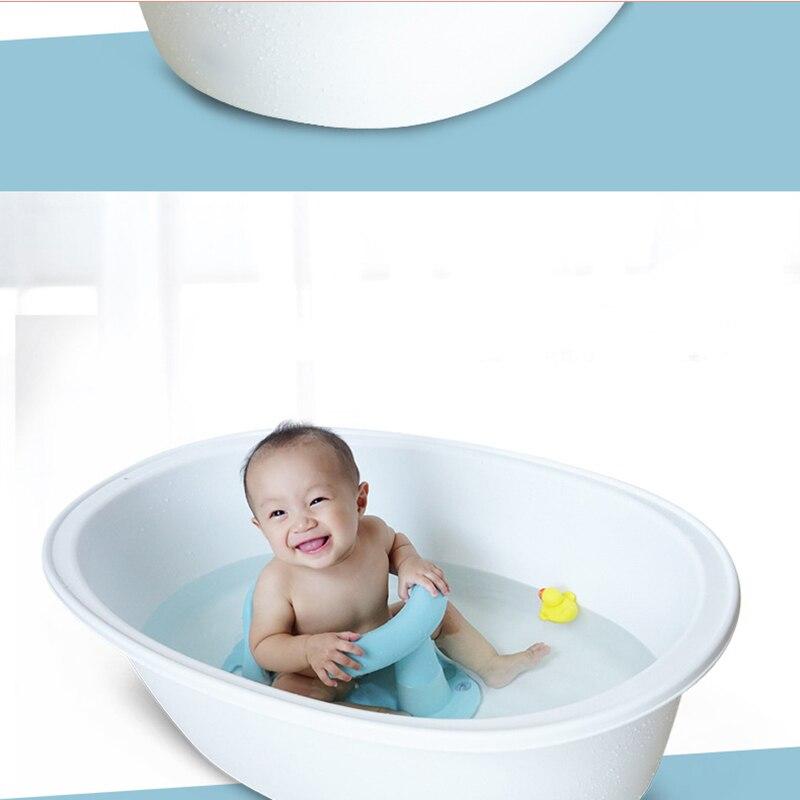 Hot Sale Baby bath chair frame Baby bath chair frame Children bath ...