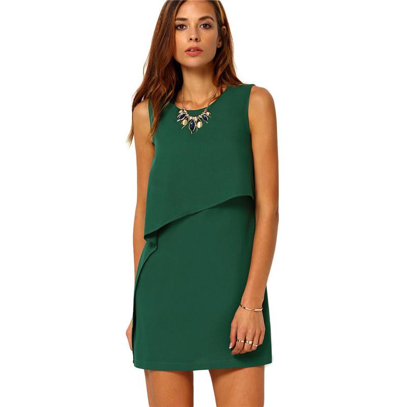 dress150910502