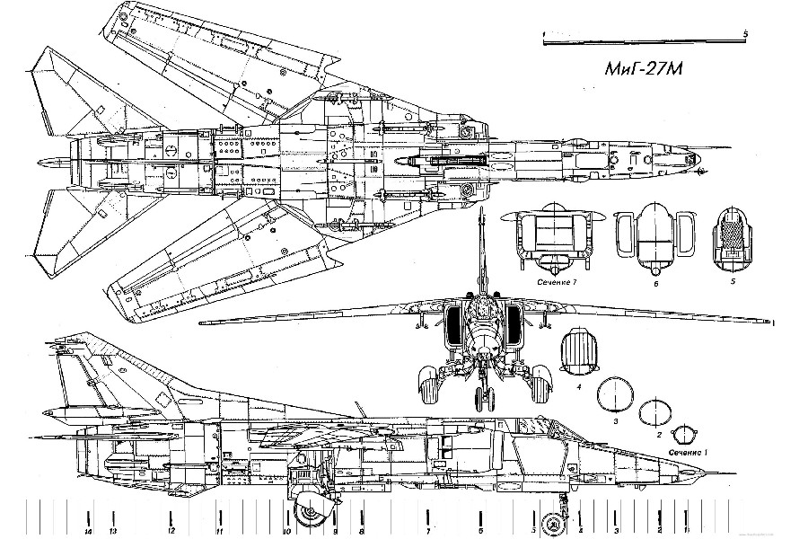 Fighter Jet Diagram Smart Wiring Diagrams