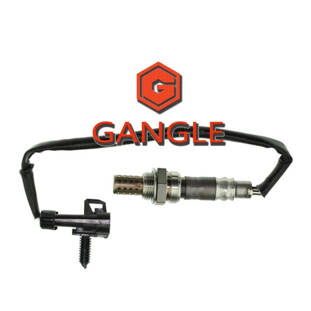 For 1994-1997 CHEVROLET CAMARO 3.8L  Oxygen Sensor Lambda Sensor 25312188 GL-24012  234-4012