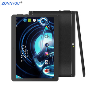10.1 inch Tablet PC 3G Phone C