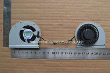 New laptop cpu cooling fan for DELL Latitude  E6430 MF60120V1-C370-G9A