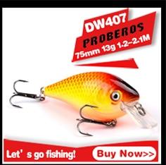 Pesca Para Iscas De Pesca 24 37.5X23X5